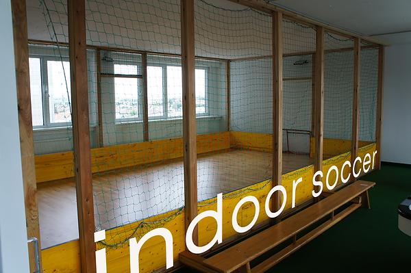 indoor_soccer_1_Schrift.png