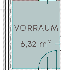 Vorraum.png