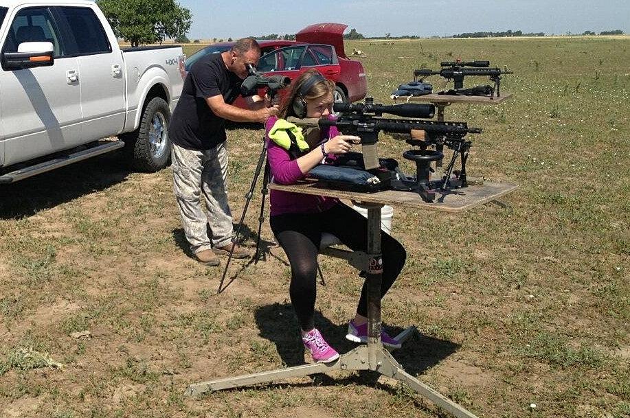 D O A Tactical Shooting Benches D O A Tactical