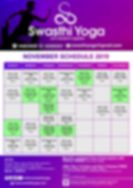 November Yoga class .jpg