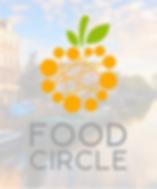Food Circle.png
