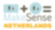 make_sense_logo.png