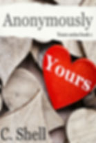 anonymously yours skinny cover.jpg