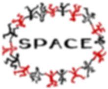 Spaces Logo (1).jpg