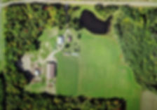 Areal Photo of Property.jpg