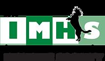 Intermountain Humane Society