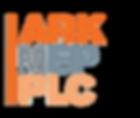 Ark+Build+PLC.png