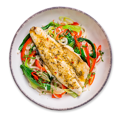 PLATE LINK_Sea Bass with butter.png