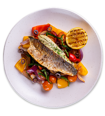 PLATE LINK_Sea Bass butterfly.png