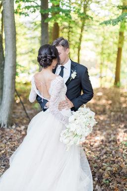 Claire Duran Weddings Events Wedding Blog