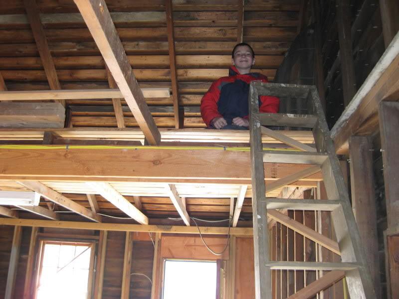 Garage Repair Cleveland Garage Repair Expert Low Price