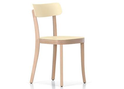 Saporitalia designer furniture for Vitra replica shop