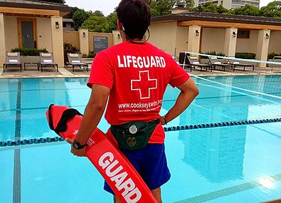 Cooksey lifeguard and swim lifeguard for hire swim - Swimming pool maintenance training ...