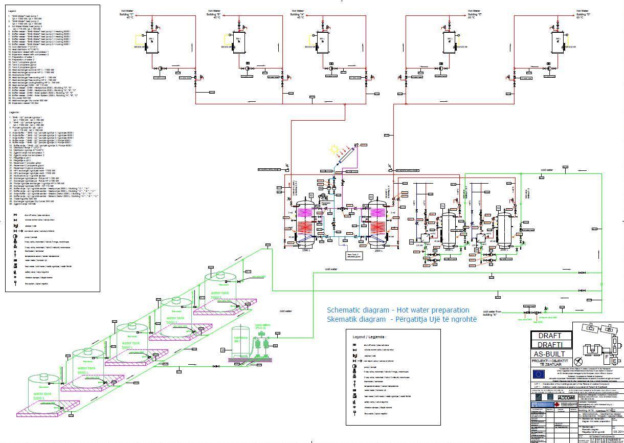 Berühmt 700r 4 Schaltplan Galerie - Elektrische Schaltplan-Ideen ...