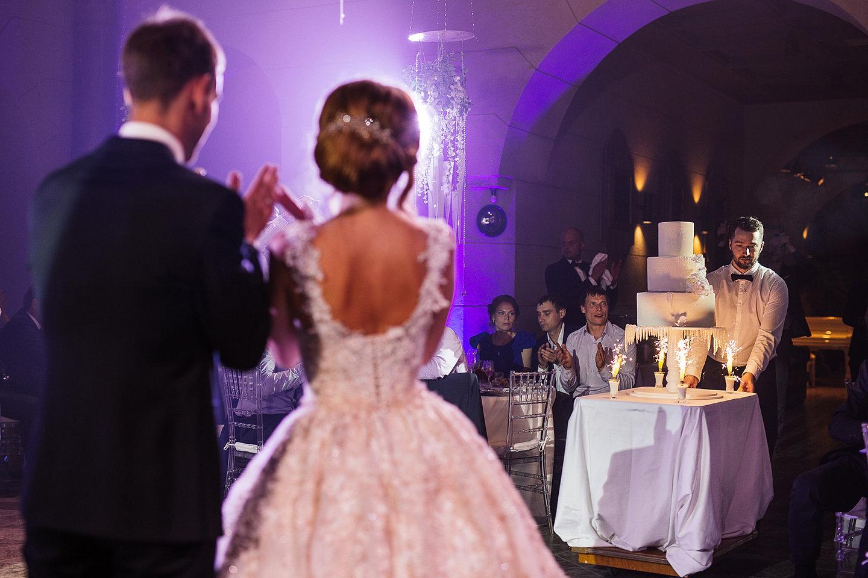 Фото дима тихонов свадьба