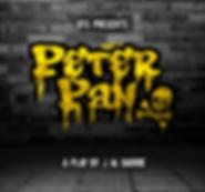 Peter Pan - web.png