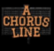 Chorus Line Title.png