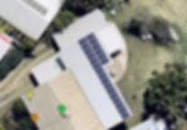 Roof Calculator.JPG