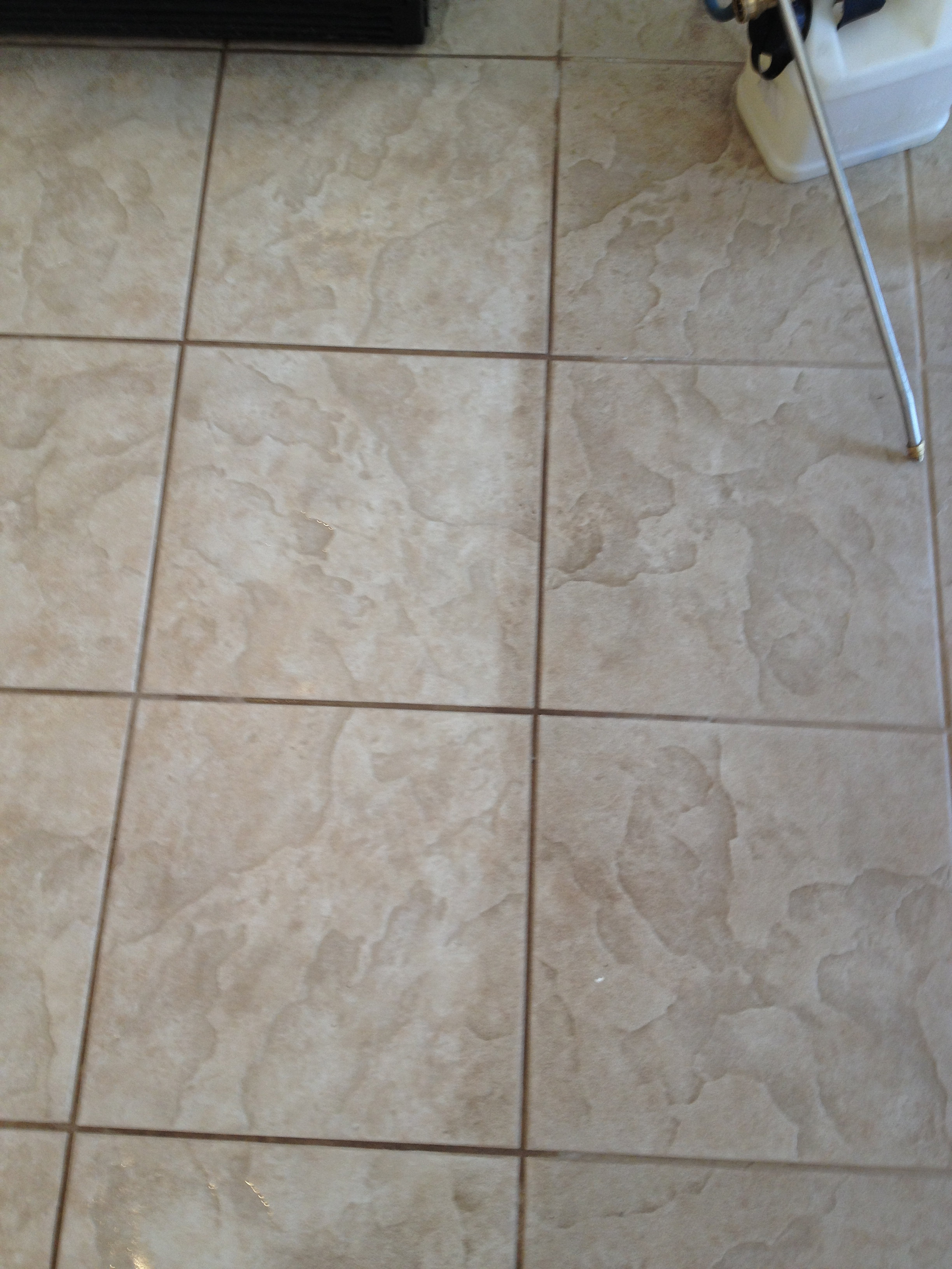Tile   Grout Cleaning. Home  Amarillo Carpet cleaning  Tile cleaning and Upholstery cleaning