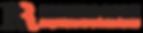 Logo Ricardo Rossi