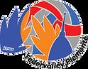 Fipav-Piemonte-Logo.png