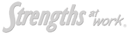 SAW_logo_emboss_drkr.png