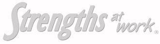 SAW_logo_emboss_drkr.jpg