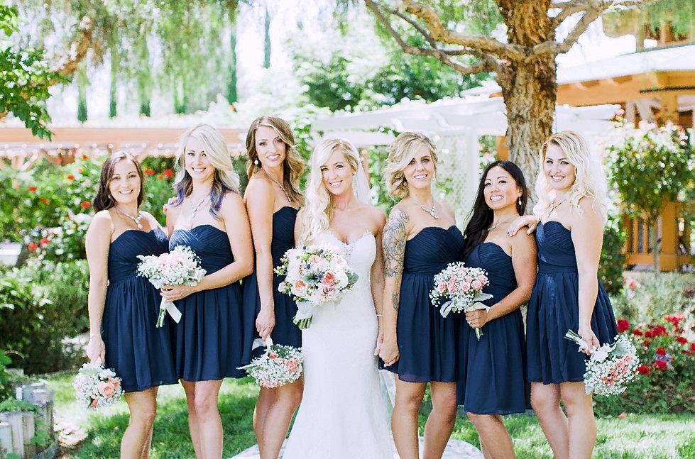 abbott manor weddings and events