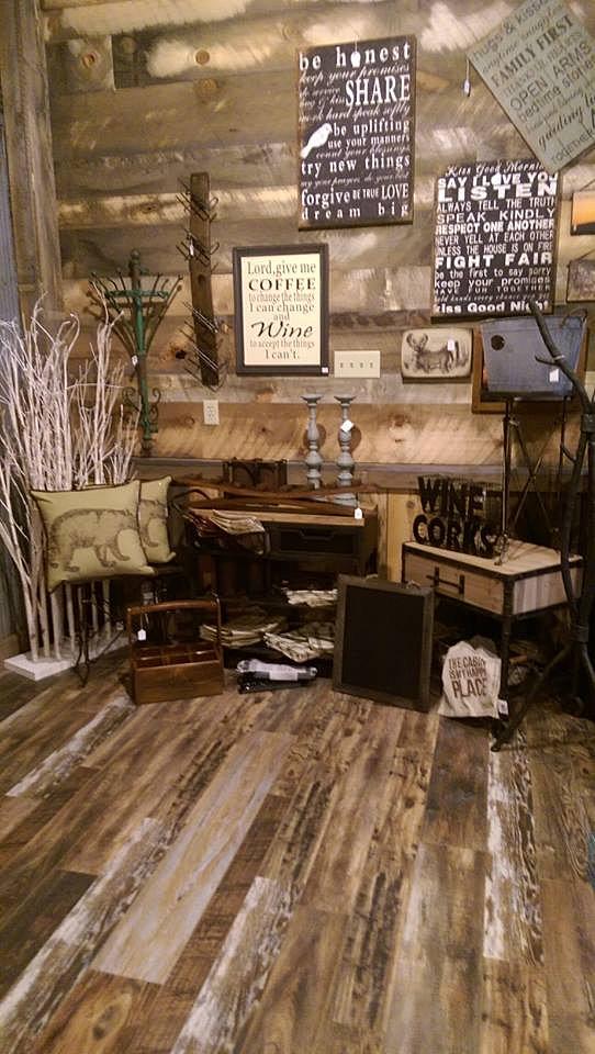 rustic cabin decor park rapids minnesota rustic cabin decor - Rustic Cabin Decor