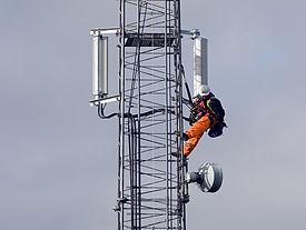 man-on-a-communications-tower.jpg