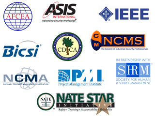 associations-logos.jpg