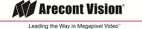 Arecont_Vision_Logo_resized.png