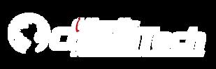 act logo white-01.png