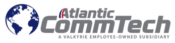 act logo-01.png