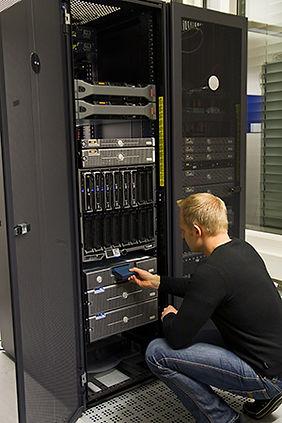 it-infrastructure-tech.jpg