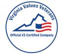 virginia values vets.png