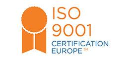 ISO-9001-logo.jpg