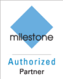Milestone_Authorized_Partner_small.png
