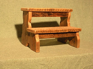 Step Stools & rustic wood and folk art creations/step stools islam-shia.org