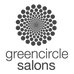 green-circle-salon-logo-200.png
