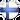 FI*Tutsi Sphynx kissala - kieli suom