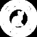 FiTutsi logo