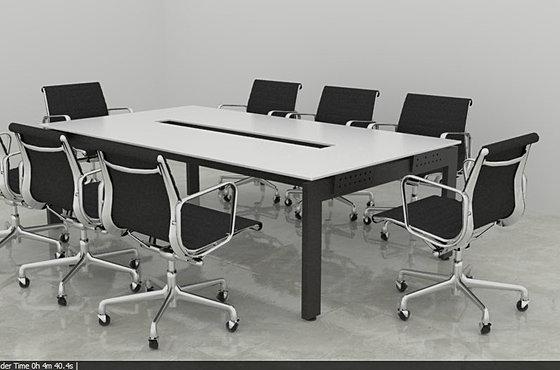 Oficlasse muebles ltda for Proveedores de sillas de oficina