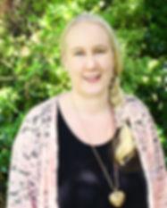 Kelsey Headshot 3 - Web Size.jpg
