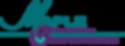 Maple-Orthodontics-Logo.png