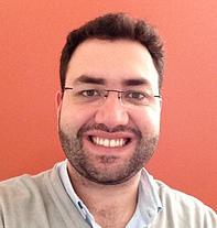 Marcos Cunha