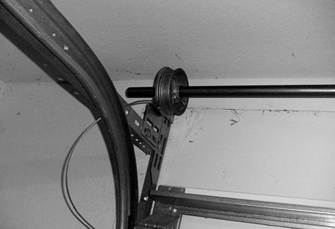 19 Riverside Garage Door Repair Installation Services