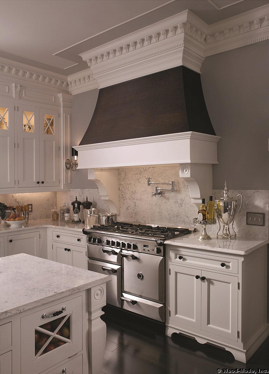 Country Kitchen Vero Beach Cabinet Design In Vero Beach Florida Home