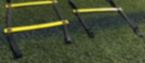 Agility_Ladder_End_Clips_530x_2x.jpg