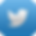 high-resolution-twitter-logo-png-hd-twit